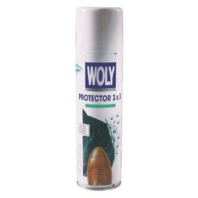 Impregnering Spray Protector