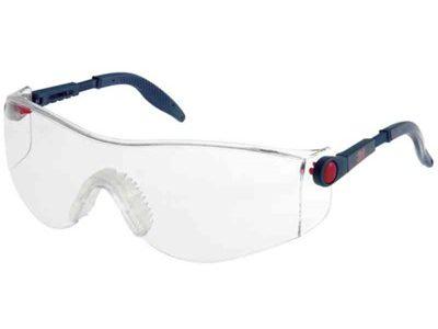 Vernebrille 3M 2740