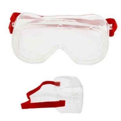 Vernebrille 3M Classic 4800