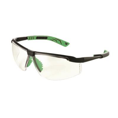 Vernebrille Lexow 5X8