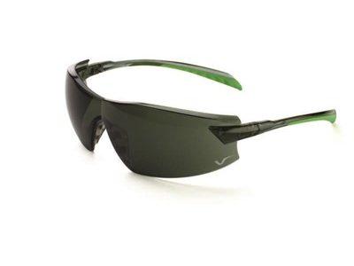 Vernebrille Lexow 508