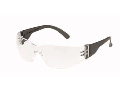 Vernebrille Univet 568