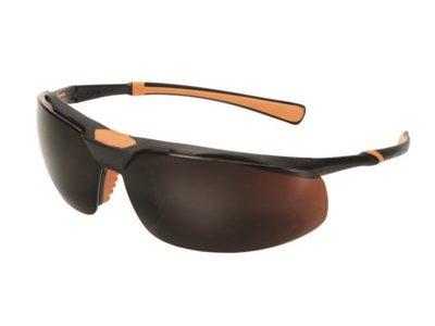 Vernebrille Univet 5×3
