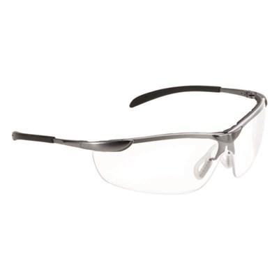 Vernebrille Univet 557