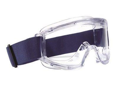 Vernebrille universal 620