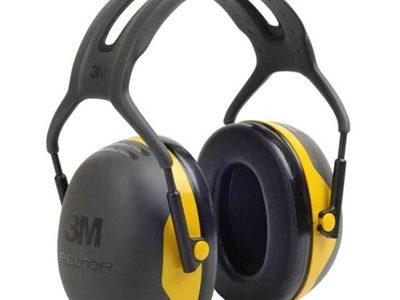 Hørselvern 3M Peltor