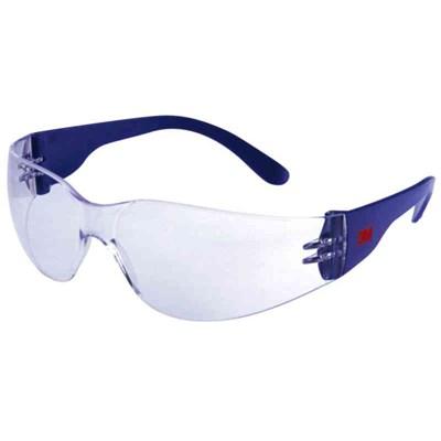 Vernebriller 3M 2720