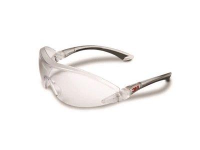 Vernebriller 3M 2840, 2841, 2842, 2844
