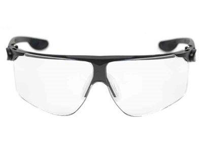 Vernebriller 3M Maxim Ballistic