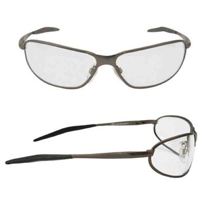 Vernebriller 3M Marcus Grønholm, RIPEFAST DUGGBEHANDLET