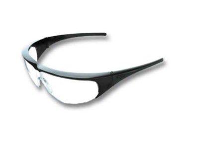Vernebriller Sperian Millennia Classic
