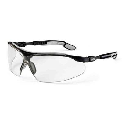 Vernebriller Uvex I-VO 9160