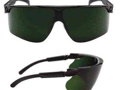 Svetsglasögon 3M Maxim Ballistic