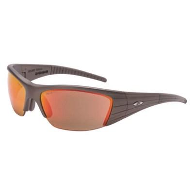 Vernebriller 3M Fuel X2