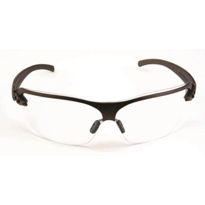 Vernebriller 3M 1200E