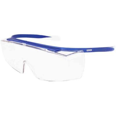 Vernebriller UVEX Super OTG 9169