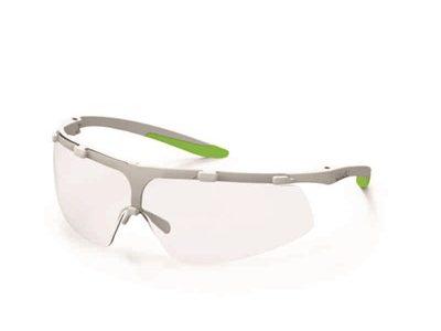 Vernebriller UVEX Superfit 9178