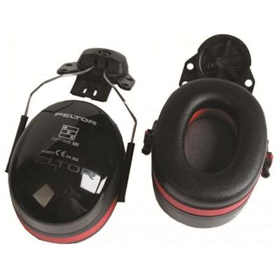 Hørselvern 3M Peltor Optime III