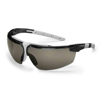 Vernebriller Uvex I3 9190