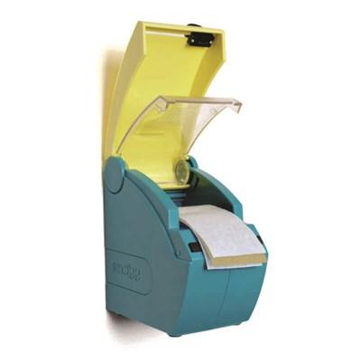 Plasterautomat Soft1