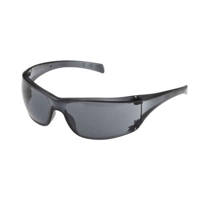 Vernebriller 3M Virtua