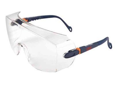 Vernebriller 3M 2800 Classic