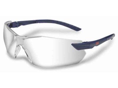 Vernebriller 3M 2820 Classic