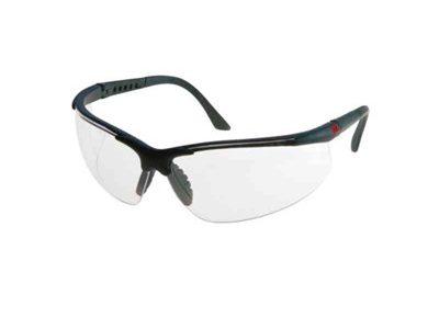 Vernebrille Premium 3M