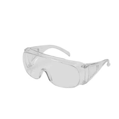 Vernebrille Activewear Visitor 4000S