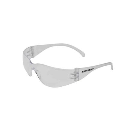 Vernebriller Activewear Mission 4020S