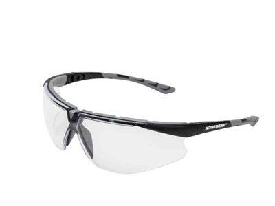 Skyddsglasögon Activewear Rocky 4040