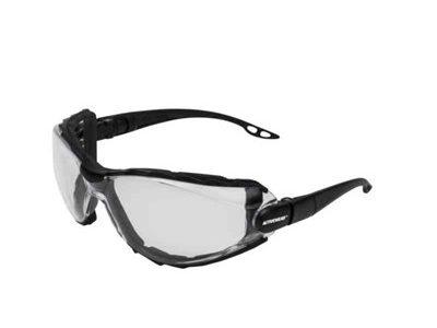 Skyddsglasögon Activewear Carbon 4050