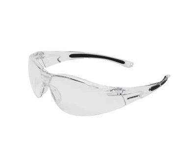 Vernebrille Activewear Eagle 4070