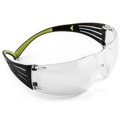 Vernebrille 3M SF400AF-series