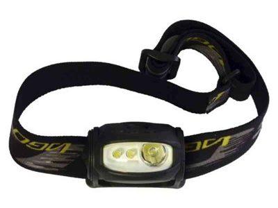 Hodelykt Auboueix Boxer 850 LED