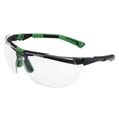 Vernebrille 5X1 Univet