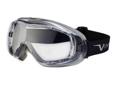 Universalbrille 620U Univet