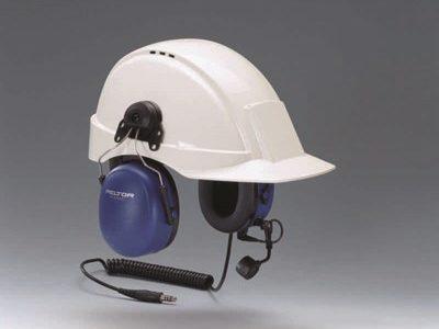 Hørselvern 3M Peltor  MT7H79P3E-50