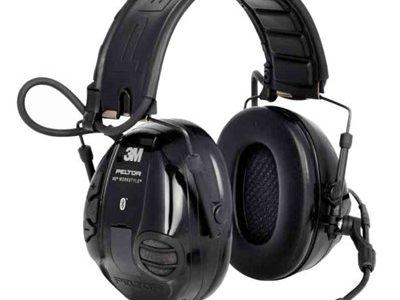 Hørselvern 3M Peltor WS Workstyle