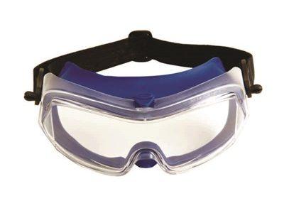 Kurvbriller 3M Modul-R